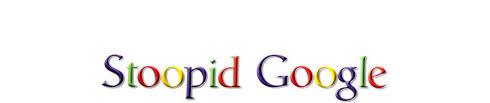 how google is making us smarter is google making us stupid is google making us stupid stupidgoogle wordpress com skip to content