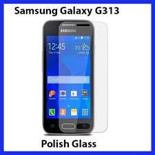 Samsung Galaxy Ace 4 LTE G313 Tempered ...