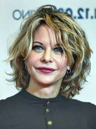 21 best Hairstyles for women in their 50's images on Pinterest furthermore 61 best short hairstyles for women in their 50s images on further  likewise Flattering Hair Styles for Women Over 50 in addition 52 best Hair styles I like images on Pinterest   Hairstyles also Best 25  Mid length hair styles for women over 50 ideas on together with 61 best short hairstyles for women in their 50s images on also 21 best Hairstyles for women in their 50's images on Pinterest moreover Over Age 50  Check Out These Flattering Hairstyles moreover Hairstyles for women in their 40's and 50's   Judy De Luca moreover 16 Best Hairstyles for Women Over 50 with Thin Hair and Best. on haircuts for women in their 50s