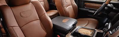 2018 dodge 2500 interior. exellent interior interior on 2018 dodge 2500 interior