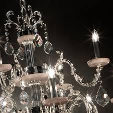 ceiling lights schonbek pendant how to clean crystal chandelier spectra crystal chandelier chandelier lamp from