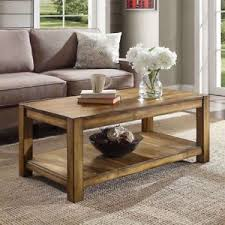 rustic country living room furniture. Coffee Table Wood Rustic Maple Brown Discount Furniture Country Living Room  New Rustic Country Living Room Furniture D