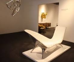 chaise lounge chairs reveal their beautiful graphical designs wonderful modern office lounge chairs 4 furniture a94 furniture