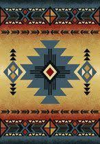 blue navajo rugs. Interesting Navajo Arizona Blue Rug Collection With Navajo Rugs U