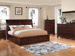 sonoma storage sleigh bed collection by holland house