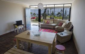 Living Dining Room Fully Furnished Apartment Living Dining Room Wi Fi Tv With