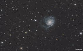 宇宙の画像 原寸画像検索