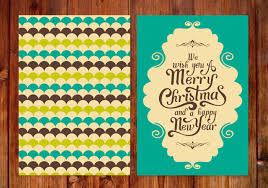 Christmas Card Images Free Download 25 High Quality Free Christmas Vector Graphics 2016