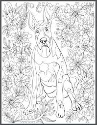 Small Picture 344 best Adult coloring pages images on Pinterest Adult coloring