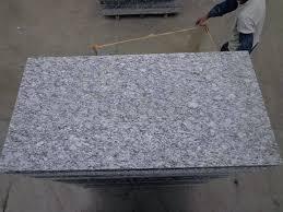 spray granite image image zoom granite spray paint bunnings