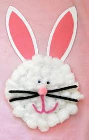 Easy Easter Crafts For Kids Parenting