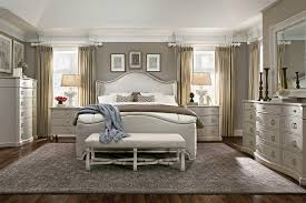 Off White Bedroom Furniture Sets Off White Accent Chair For Bedroom Beautiful Bedroom Apartment