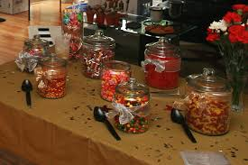 candy bars for graduation parties. Perfect Bars Graduation Party Candy Bar With Bars For Parties F