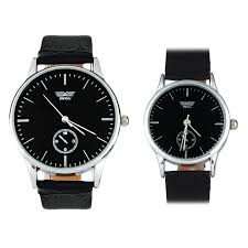 most rugged watch roselawnlutheran rugged watches for men best collection 2017