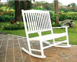 resin outdoor furniture teak outdoor furniture rocking chair large size of white resin patio chairs high