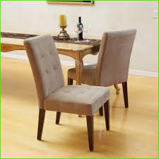 upholstered arm dining chair best of dining room chairs upholstered leather and modern 2l9