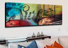 custom wall art by nz artist sarah c mangawhai on cafe wall art nz with sarah c mangawhai art outdoor art kiwiana garden art