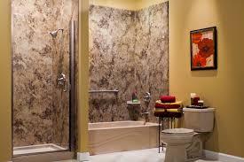 bathroom remodel bay area. Bathroom Remodeling Bay Area Interior Design: Remodel Yelp I