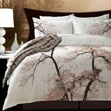 modern duvet covers an essential item home and textiles for modern house modern duvet covers ideas