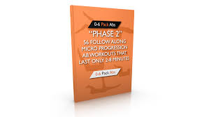 5 ab exercises that burn 15 calories per minute