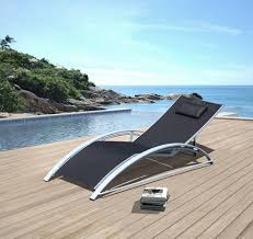 image outdoor furniture chaise. Sling Chaise Longue · Rio Folding Table Image Outdoor Furniture F