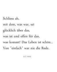 Text 1000 Deutsch Liebe Selfmade Leben Zitat Depressionen Spruch