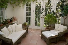 Indoor sunroom furniture ideas Design Ideas Bc8eb3e2d0e7a7229dcac17cb513b514jpg Pinterest Indoorsunroomdecoratingideasjp This Is Good Idea Because It Has