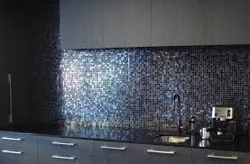 Mosaik Fliesen Dusche Boden. Latest Porzellan Kiesel Kche ...