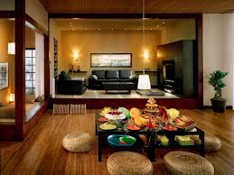 exotic home furniture. Furniture Design For Oriental Home Interior Exotic E
