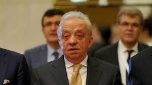 Maliye Bakanı doğruladı: Mehmet Cengiz'in vergi borcu ...