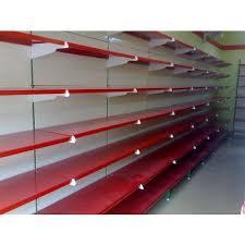 store display shelves.  Display Retail Store Display Rack Throughout Shelves