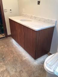 bathroom vanity backsplash height. bathroom vanity backsplash height 7del for sizing 768 x 1024