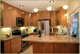 Small Commercial Kitchen Commercial Kitchen Layouts And Design Home Design Ideas