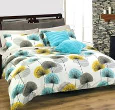 modern design duvet covers duvet covers pottery barn discontinued