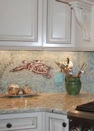 Best 25 Coastal Inspired Kitchen Backsplash Ideas On Pinterest Coastal Kitchen Backsplash Ideas