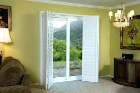 plantation shutter for sliding doors plantation shutters cost home depot sliding plantation shutters plantation shutters sliding doors plantation how much