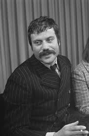 oliver reed wikiwand