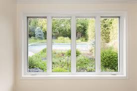 Neue Fenster Die Beste Veglasung Optimale Rahmen Und Vorteile