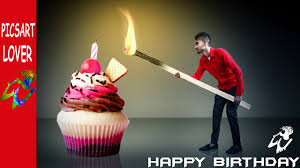 Image result for cb birthday png
