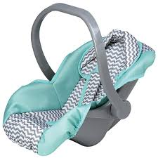 You and me baby doll car seat | Compare Prices at Nextag