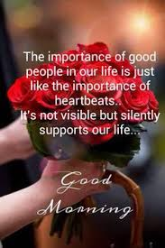 Beautiful Good Morning Quotes Best of Good Morning BEAUTIFUL Hope You Slept Well My Sleep Was Ok
