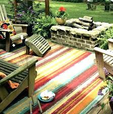 appealing large patio rugs outdoor patio rug area new rugs cool large size of indoor outdoor appealing large patio rugs