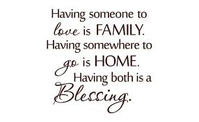 Bible Quotes About Family Gorgeous Bible Quotes About Family Mr Quotes
