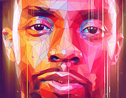 Wesley Welch on Behance