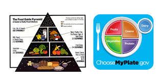 food pyramid 2014. Simple Food 20140108 Pyramid With Food Pyramid 2014