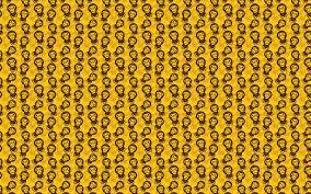 Bape Pattern Cool Bape Windows 48 Theme Themepackme