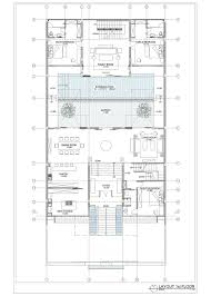 Small Picture 86 best interior plans images on Pinterest Floor plans