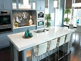 labradorite countertop cost furniture how much do diffe guides in kitchen renovation from white s home