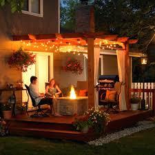 outdoor patio lighting ideas diy. Diy Outdoor Patio Lighting Ideas Back To Incredible Idea Create Lights Australian N
