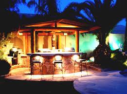 pool house bar designs. Wooden Pergola Outdoor Kitchen Pool House Bar Designs H